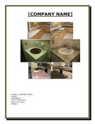 flooring company business plan flooring installers business plan