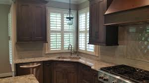 southern home remodeling kennesaw ga home renovation services southern starr basements