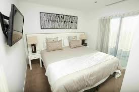 Soul Surfer Bedroom Peppers Soul Surfers Paradise Deals U0026 Reviews Gold Coast Aus