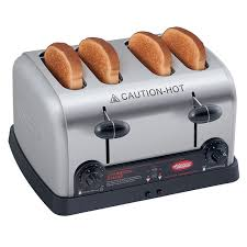 Cost Of Toaster Industrial U0026 Commercial Toasters Conveyor U0026 Pop Up
