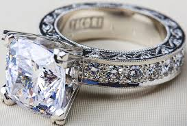amazing wedding rings tacori wedding rings as the most beautiful wedding gift
