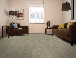 Laminate Flooring Looks Like Wood Tile That Looks Like Wood Ecowood Copper Wood Look Tile
