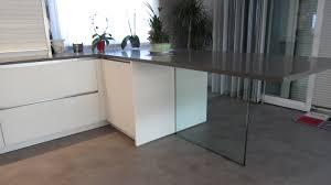 pied de table de cuisine chambre enfant pied de table de cuisine table de cuisine large