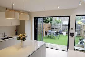 fawe london sw15 neutral decor location house shootfactory