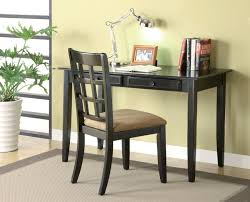 home office writing desk home office desks 2pc writing desk set 800779 home office