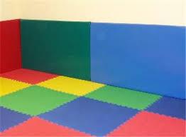 tappeti puzzle per bambini atossici i tappetini puzzle sono tossici
