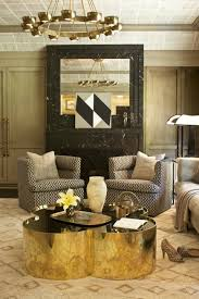 What Are The Latest Trends In Home Decorating Latest Decorating Trends Latest Decorating Trends Beauteous