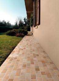floor design modern design for outdoor flooring design