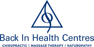 massage gawler back in health gawler remedial massage vera
