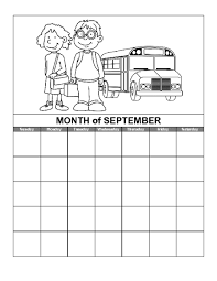 printable monthly planner september 2014 september photo calendar template weekly calendar template