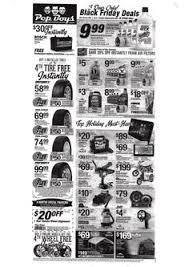 amazon black friday ads 2013 staples black friday ad 2013 black friday pinterest black friday