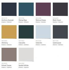 17 best images about color palette on pinterest paint colors