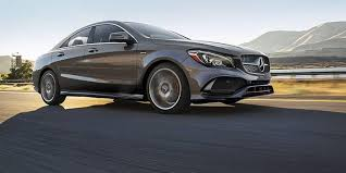 mercedes service offers auto service specials clinton mercedes of flemington