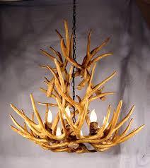 antler chandeliers deer antler chandelier antler chandelier
