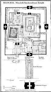 floor plan search madurai temple floor plan search a2 personal study