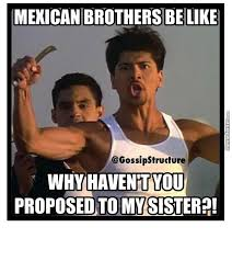 Mexicans Memes - mexican memes tumblr 28 images mexican moms on tumblr mexican
