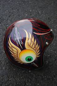 lexus breakers derby 22 best race car images on pinterest helmet design custom