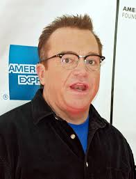 tom arnold actor wikipedia
