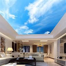 chambre contemporaine blanche amazing chambre taupe et blanche 5 photo maison contemporaine