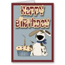 funny birthday cards budget constraints card birthday cards