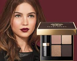 brown 2016 makeup gift sets fashionisers