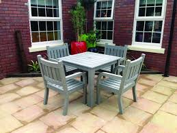 outdoor table ideas improbable commercial outdoor dining furniture ideas cial pertaining