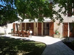chambre d hote limoux hébergements office de tourisme du pays de couiza