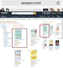 amazon kindle book sale black friday how to launch a book the 5 day plan that works authority self
