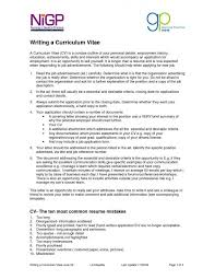 Sample Pitch For Resume by Resume Southwest Orthopedic Group Austin Software Tester Resume
