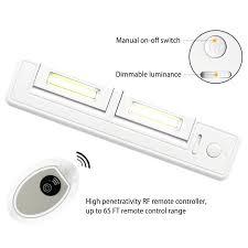 under kitchen cabinet lighting battery operated battery operated cabinet lights with remote control display under