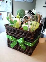 Bridal Shower Wine Basket Ideas For Wine Baskets Bridal Shower Wine Basket Ideas Ideas For