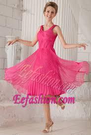 pink dress for wedding dress for wedding fashion dresses