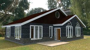 house plans designs log home house plans lofty ideas large size of house plans designs