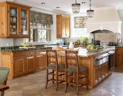 small kitchen paint ideas with wood cabinets modern kitchen cabinets best ideas for 2017 home tile