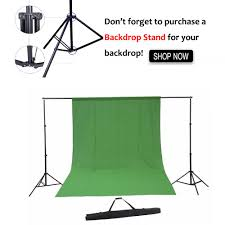 wedding backdrop equipment wedding custom photo booth backdrops katebackdrop