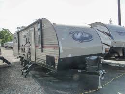 100 sandpiper travel trailer floor plans 2005 forest river