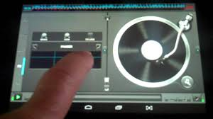 edjing dj studio mixer apk dj studio 5 for android