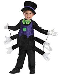 toddler halloween costumes halloweencostumes com toddler