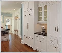 Emtek Glass Cabinet Knobs Emtek Cabinet Pulls And Knobs Home Design Ideas