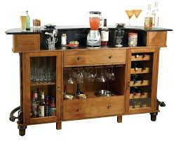 free standing bar cabinet wine racks sears wine rack large size of marvellous free standing