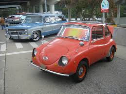 classic subaru locostusa com u2022 view topic mid engine subaru 360