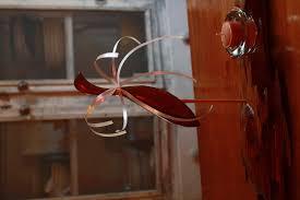artistic magnolia hardwood floors travis greene tallahassee