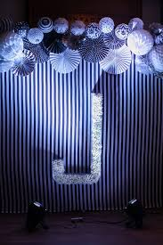 party backdrops 58 best party backdrop ideas images on backdrop ideas