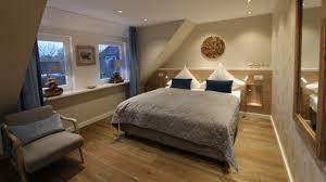 design hotels sylt hotel landhaus sylter hahn 4 hrs hotel in westerland sylt