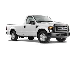 2014 Ford F250 Work Truck - pre owned 2010 ford f 250sd xlt 4d crew cab in wilsonville