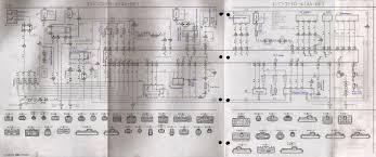 june 2017 archives marine stereo wiring vafc2 diagram civic vw