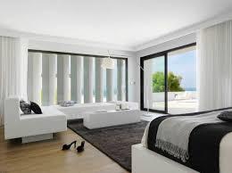 chambre de villa magnifique villa de vacances à grenade espagne en noir eaux et