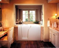 complete bathroom renovation one stop shop for complete bathroom renovation tropical plumbing