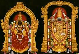 lord venkateswara pics lord venkateswara pictures download hindu devotional blog