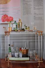 Home Interiors Usa Catalog Crushing On The Anthropologie Catalog U2013 Avenue Of Joy